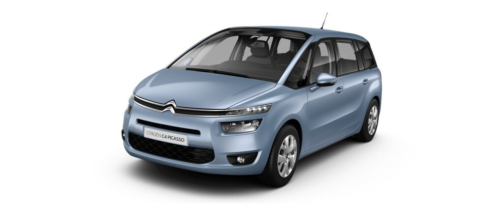 Citroën Grand C4 Picasso_Seduction